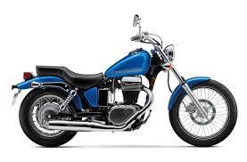 em suzuki boulevard s40 motorcycles em for