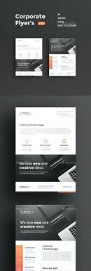 Pharmacy Brochure Template – Eddubois.com