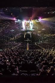 Elton John Million Dollar Piano Seating Chart Mission Concert Artist Detailthe Elton John Band