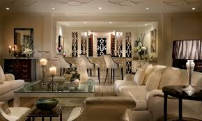 Interior Decorating Styles Home Design With