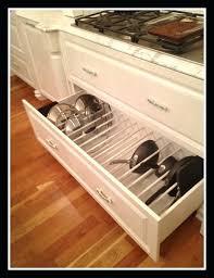 kitchen cabinet and drawer organizers deep kitchen drawer organizers kitchen cabinet knife drawer organizers