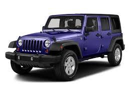 2018 xtreme purple pearlcoat jeep wrangler jk sport s 3 6l 6 cylinder engine 4x4