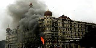 best essays on terrorism for school and college students best essays on terrorism for students