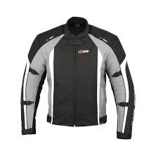 kyb waterproof motorbike motorcycle jacket thermal textile rider biker ce armour