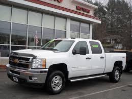 Used Cars for Sale Salem NH 03079 Mastriano Motors LLC