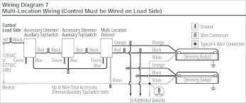 dimmer wiring diagram maestro dimming ballast lutron cl led 3 way maestro rr wiring diagram at Maestro Wiring Diagram