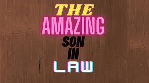 Novel si karismatik charlie wade bab 21 bahasa indonesia. The Amazing Son In Law Chapter List M Informativestore
