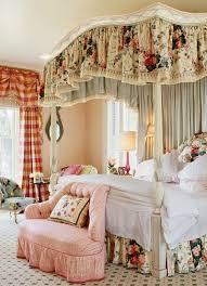 Elegant Girls Bedroom Ideas