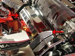 shop by parts hemi engine parts 5 7l 6 1l 6 4l hemi engine 5 7l 6 1l 6 4l hemi engine parts hemi engine dress up