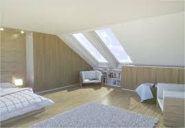 Kleiderablage Im Schlafzimmer Kreative Wohnideen Greenvirals Style
