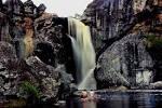 imagem de Rio Preto Minas Gerais n-4