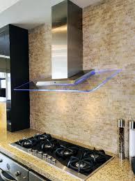 Kitchen Tiles Design Picking A Kitchen Backsplash Hgtv