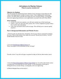 personal statement essay examples template ucas nursing image   dom of speech essay thesis cheap creative writing nursing personal statement image resume