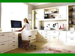 ikea office furniture planner. Ikea Home Office Furniture Ideas Vissbiz Planner K