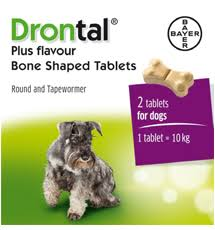 Drontal Feline Dosage Chart Drontal Wormer Guide Why Pets Need Drontal Vet Medic
