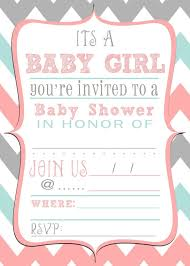 Free Baby Shower Invitations Printable Pin By Engedi Ming On Baby Baby Shower Printables Baby Shower