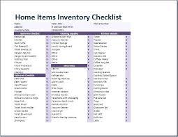 Household Checklist Creative Plum Blossom Multi Purpose Desktop Storage Box
