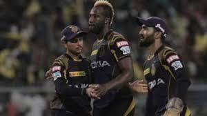 कोलकाता नाइटराइडर्स (kkr)और चेन्नई सुपरकिंग्स (csk) के बीच ipl 2021 का यह मैच स्टार स्पोर्ट्स नेटवर्क पर प्रसारित होगा। वहीं आप इस मैच की लाइव स्ट्रीमिंग डिज्नी + हॉटस्टार पर देख सकते हैं। Ipl 2021 Kkr Vs Csk Dream 11 Expected Playing Xi Of Chennai Super Kings And Kolkata Knight Riders Ms Dhoni Eoin Morgan Wankhede Stadium Mumbai Ipl 2021 Kkr Vs Csk च न नई