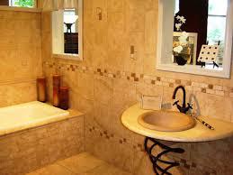 Stainless Steel Mount Shower Faucet Bathrooms Tiles Designs Ideas ...