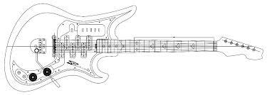 spectrum guitar wiring diagram schematics wiring diagram spectrum guitar wiring diagram wiring diagram data single pickup guitar wiring diagram spectrum guitar wiring diagram