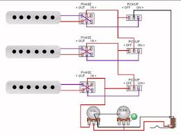 prs way rotary switch wiring diagram images the guitar wiring brian wiring schematic guitar wiring diagrams
