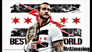 A collection of the top 53 cm punk phone wallpapers and backgrounds available for download for free. Cm Punk Wallpapers Top Free Cm Punk Backgrounds Wallpaperaccess