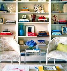 Bookcase Design Ideas bookshelf design ideas bookshelf design ideas