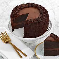 Order Cake Online Send The Best Online Cake Delivery Sharis Berries