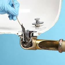 slow bathtub drain bathroom sink drains slow not clogged how to unclog a bathtub drain without