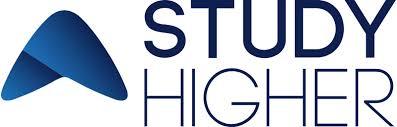 Lucinda Morton - Study Higher