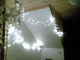 indoor string lighting. Indoor String Lighting. Lights For Bedroom Designs Ideas Lighting I