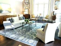 light blue rug living room chocolate brown couches living room country rugs for couch set decorative