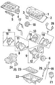 acura mdx engine diagram acura wiring diagrams online