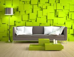 Purple And Green Living Room Purple And Lime Green Living Room Ideas Nomadiceuphoriacom