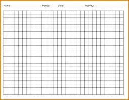 Blank Graph Diagram Wiring Diagrams