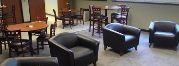 Nashville fice Furniture Discount Furniture Used New