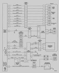 inspirational 2003 jeep liberty trailer wiring harness install rh wiringdiagramsdraw info 2004 jeep liberty fuse diagram
