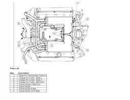jaguar aj engine diagram jaguar wiring diagrams