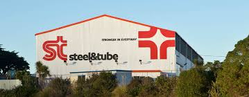 steel is one of new zealand s leading providers of steel solutions and a proud new zealand pany with over 60 years of trading history