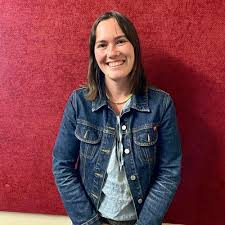 Shepparton news southern riverina news yarrawonga chronicle national publications dairy news australia. Stream Terri Cowley Interviews Journalist Caitlin Cassidy From The Shepparton News Shepplife 11 12 20 By One Fm 98 5 Listen Online For Free On Soundcloud