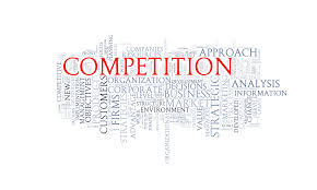 differences between ldquo perfect competition rdquo and ldquo monopoly rdquo  differences between ldquoperfect competitionrdquo and ldquomonopolyrdquo 9 differences