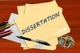 cheap dissertation proposal writer services for phd Phd thesis writing services chennai