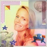 Aija Marie Ozols Gibson's Email & Phone - Los Angeles, California