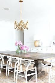 eclectic dining room designs. dining chairs : lovely eclectic room designs bohemian style mattresses nightstands shoe racks r