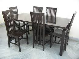 furniture packages. 6 seater dining table furniture packages