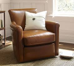 small leather chairs for small spaces. Small Leather Chairs For Spaces