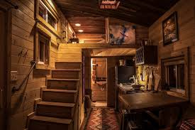 tiny house movement. the tiny house movement. people are joining this movement for many reasons, but most popular reasons include environmental concerns, financial