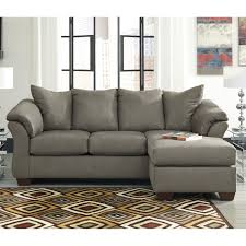 Wayfair Living Room Furniture Alcott Hill Huntsville Sectional Reviews Wayfair