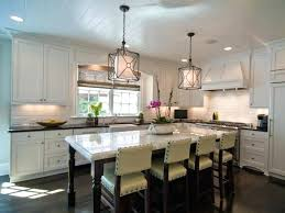kitchen lighting houzz.  Houzz Houzz Cabinet Medium Size Of Kitchen Lighting  White Cabinets In O