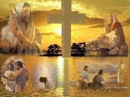 los misterios de Cristo